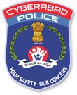 Cyberabad Police